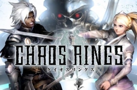Chaos Rings WP7 1