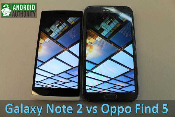 Galaxy-Note-2-vs-Oppo-Find-5-copy