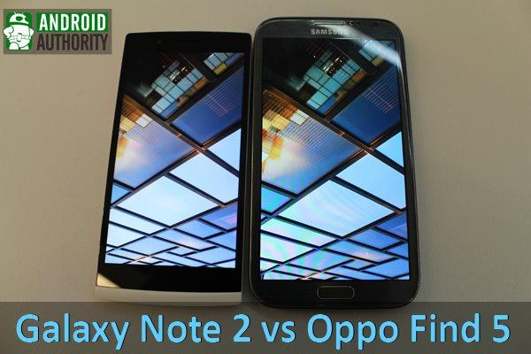 Galaxy-Note-2-vs-Oppo-Find-5-copy