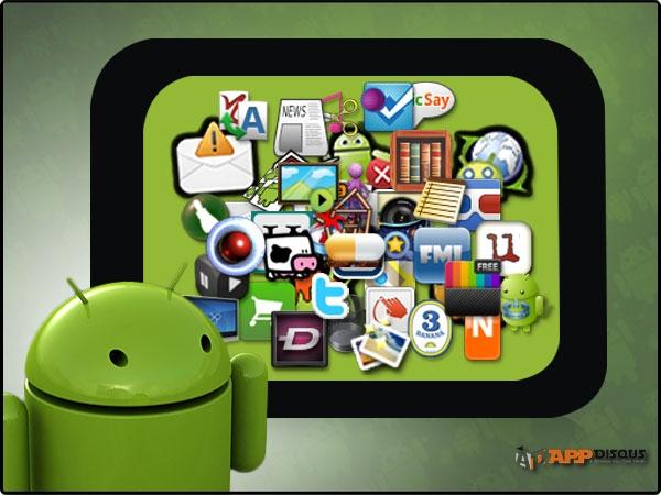 Google Play 001
