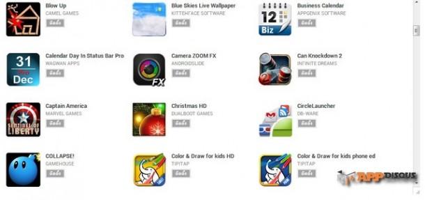 Google Play 008
