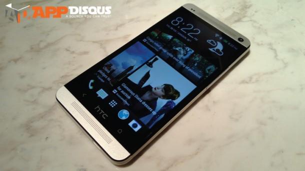 HTC_One_OP_SIG_006-610x343