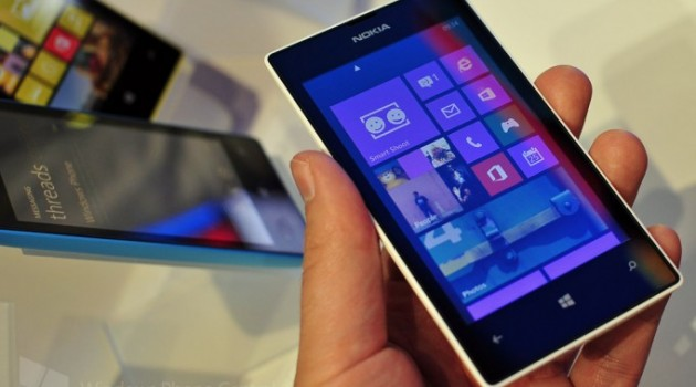 Lumia 520 White front_0