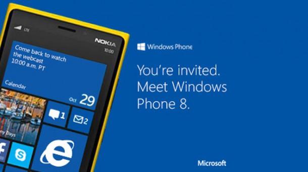 Windows Phone 8 Storage Fix