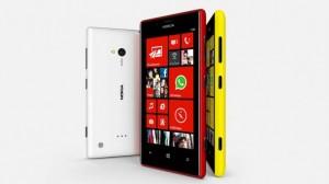 Nokia-Lumia-720-610x343
