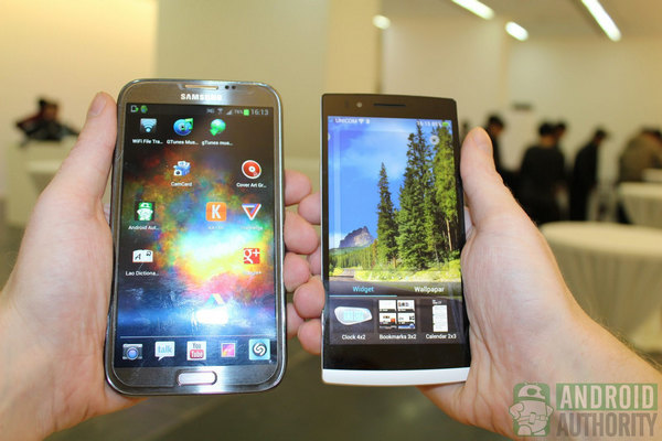 Oppo-Find-5-vs-Galaxy-Note-2-3_600px