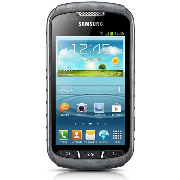 Samsung-Galaxy-Xcover-2-available-price-Europe