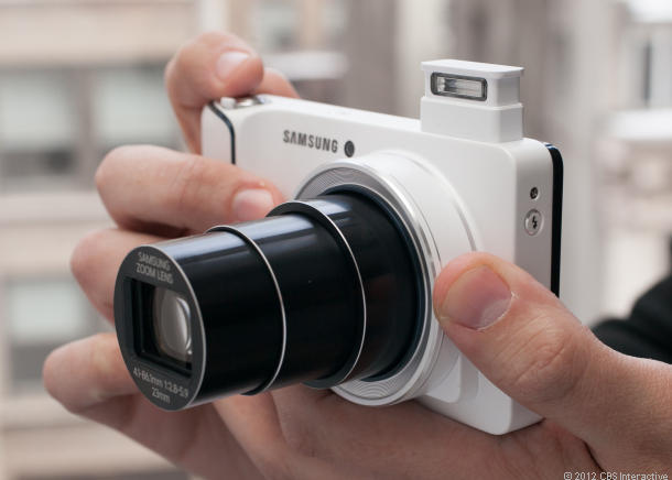 Samsung_Galaxy_Camera_35429670_01_610x436