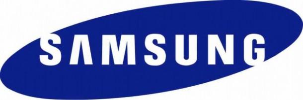 Samsung_Logo-630x210
