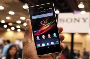 Sony-Xperia-Z-550x366