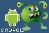 Virus-for-Android