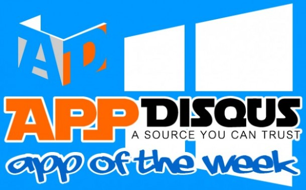app-of-the-week_WP8_02-625x3901-610x380