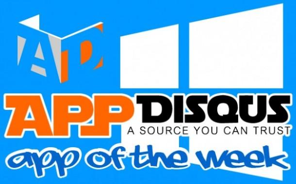 app-of-the-week_WP8_02-625x3901-610x380