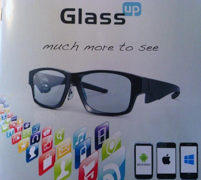 glassupplatforms