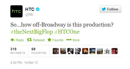 htc-next-big-flip