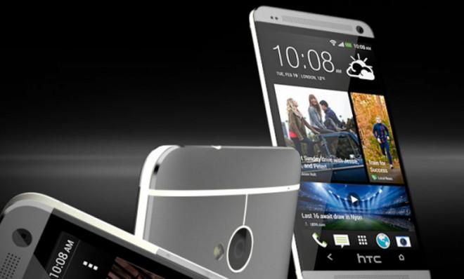 htc-one-camera-update-featured-appdisqus