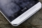 HTC ONE Ultrapixel Shortage