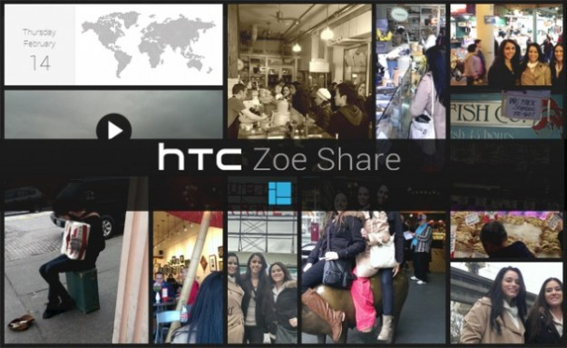htc-zoe-share-630x387