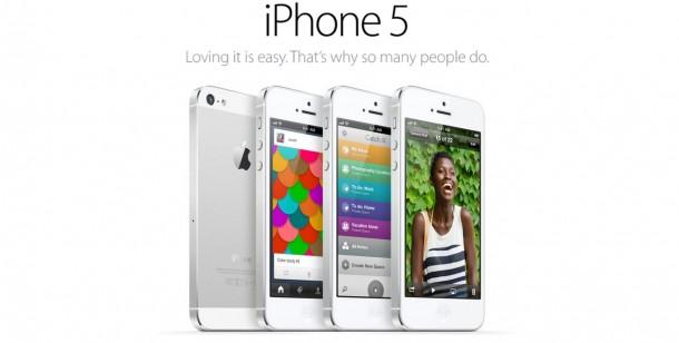 iphone5-front-ads-appdisqus