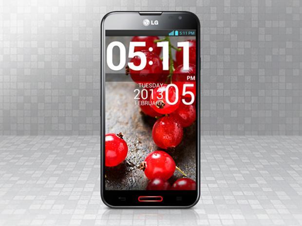 lg-smart-video