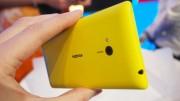lumia720 (16)-580-90