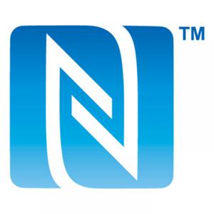 nfc-logo-300x300