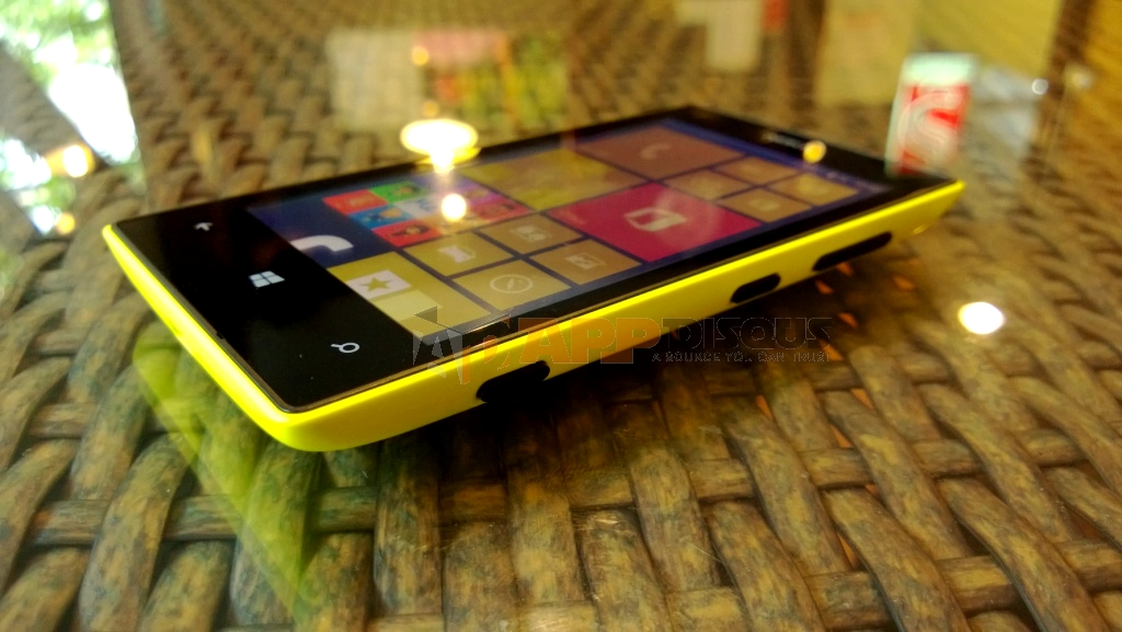 nokia lumia 520 vs 620 7