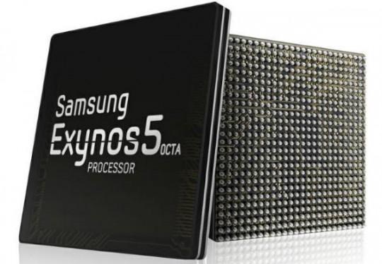 samsung-exynos-5-octa-official-1-540x3741