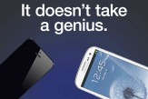 samsung-galaxy-s-iii-anti-iphone-5-ad