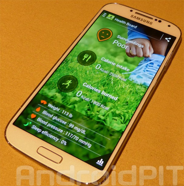 samsung-galaxy-s4-test-11