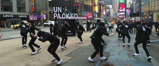 unpacked-dancers-samsung