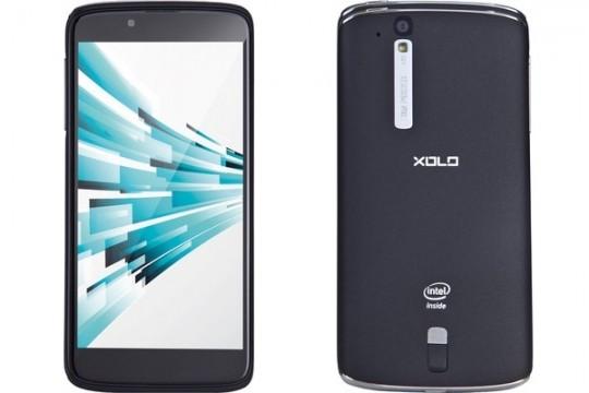 xolo-x1000-540x360 (1)
