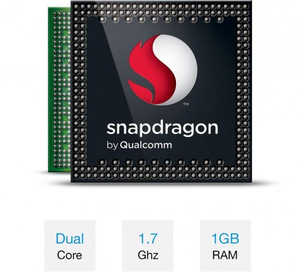 xperia-sp-features-processor-snapdragon-920x840-67699e9000ec0bfd2b128812a7a89505