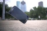 ดร็อบเทส Galaxy S4
