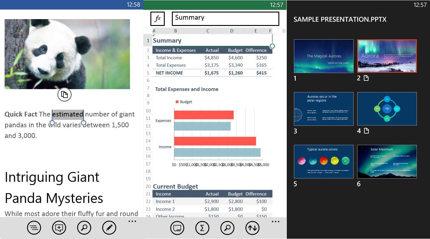 รีวิว nokia lumia 720 reviews 01