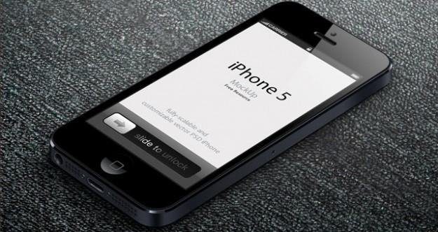 002-iphone-5-mobile-celular-mock-up-psd-3d-perspective