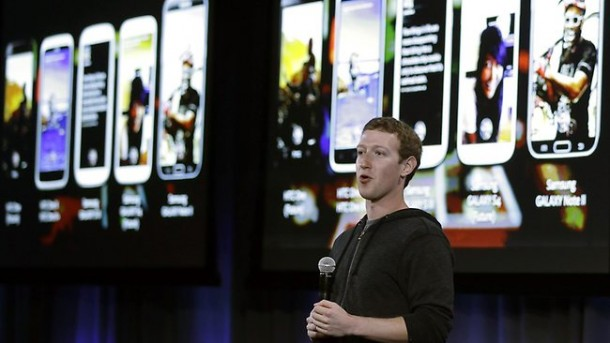 facebook-home-mark-zuckerberg