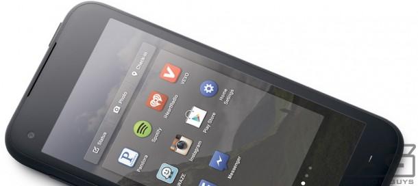 HTC First Facebook home 00010