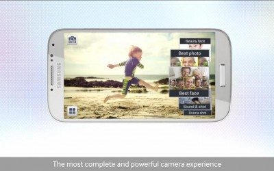 Samsung-Galaxy-Note-3-S-Orb-400x250