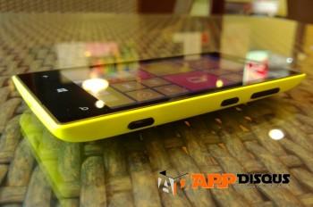 nokia lumia 520 รีวิว reviews
