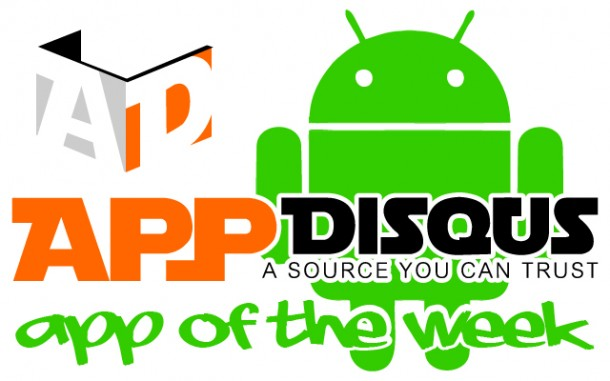 app-of-the-week_Android-610x3811