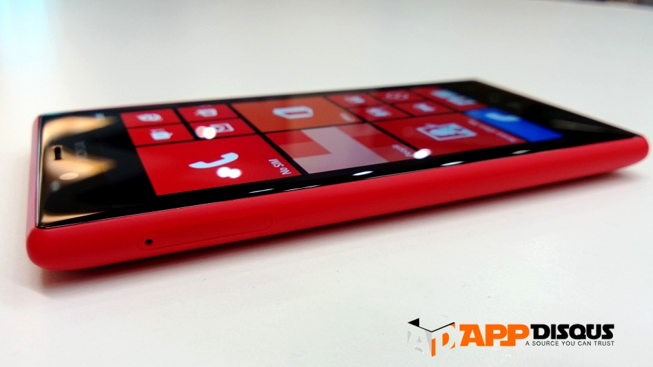 reviews Nokia Lumia 720 03