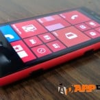 reviews Nokia Lumia 720 08