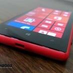 reviews Nokia Lumia 720 09