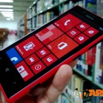reviews Nokia Lumia 720 18