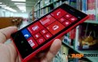 reviews-Nokia-Lumia-720-18
