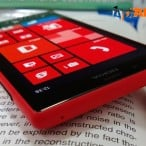 reviews Nokia Lumia 720 25