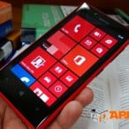 reviews Nokia Lumia 720 31