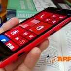 reviews Nokia Lumia 720 32