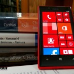 reviews Nokia Lumia 720 33